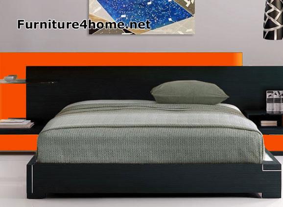 Moden bedroom 3 Furniture4met NJ  Craiglist Promotion NY
